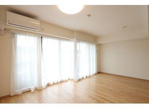 東戸塚アーバンコンフォート壱番館 - 314マンション