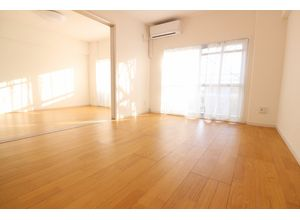 新松戸南パークハウスB棟 - 305マンション