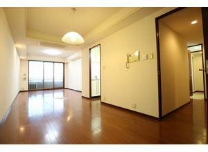 クリオレミントンヴィレッジ国立 - 1310マンション