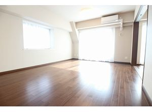 コスモ荻窪ロイヤルコート - 604マンション