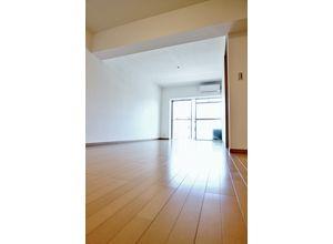 行徳ニューハイツ二号棟 - 605マンション