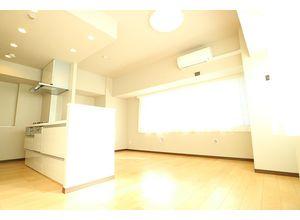 エクレーヌ本駒込 - 701マンション