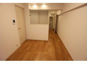 恒陽馬込マンション - 209マンション