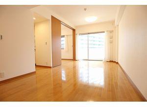 アゼリアテラス新宿 - 613マンション