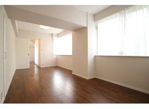 ルネ・ブランシュ横浜海岸通り - 213マンション