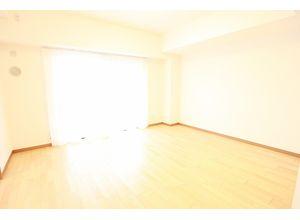 ライトウェーブ蒔田 - 601マンション