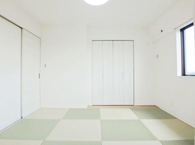 郵便番号検索:東京都武蔵野市境南町