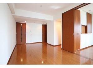 アゼリアテラス新宿 - 708マンション