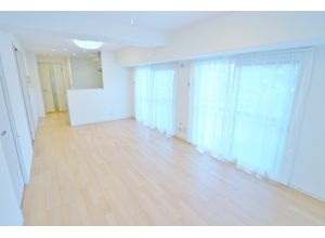 クレール府中 - 301マンション