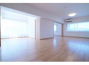 モアクレスト戸塚 - 801マンション