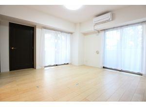 グランシティ西荻窪 - 207マンション