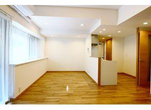 東急ドエルアルス菊名 - 305マンション