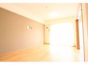 クラウンガーデン武蔵野 - 402マンション