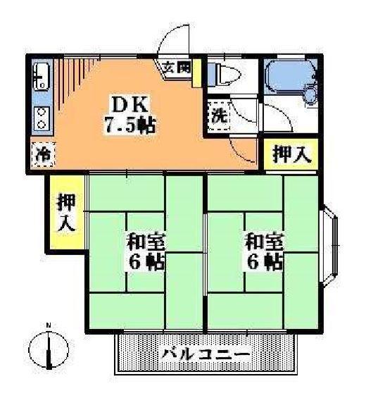 estate.photos[1].caption