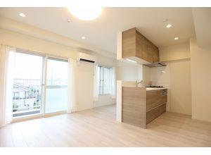 大山ローヤルコーポ - 304マンション